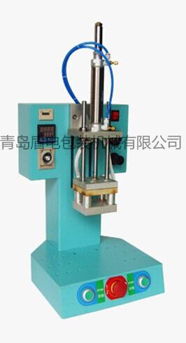 XH-RH600热熔机