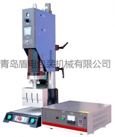 电脑型焊接机