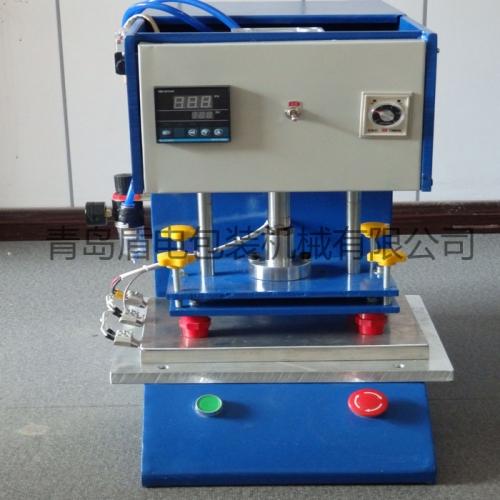青岛XH-RH800热熔机