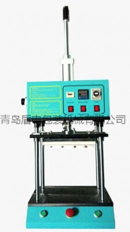 XH-RH1800热熔机