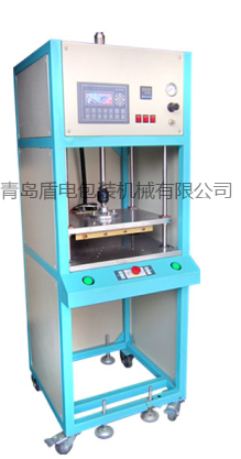 XH-RH3000A热熔机