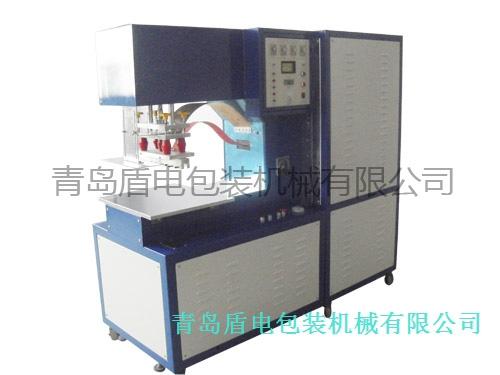 双膜储气柜焊接机